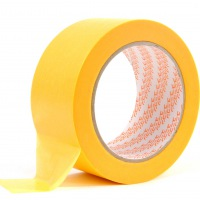 KP1660 SoftTape