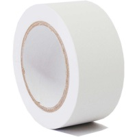 KF5100 Nature Tape Abdeckklebeband