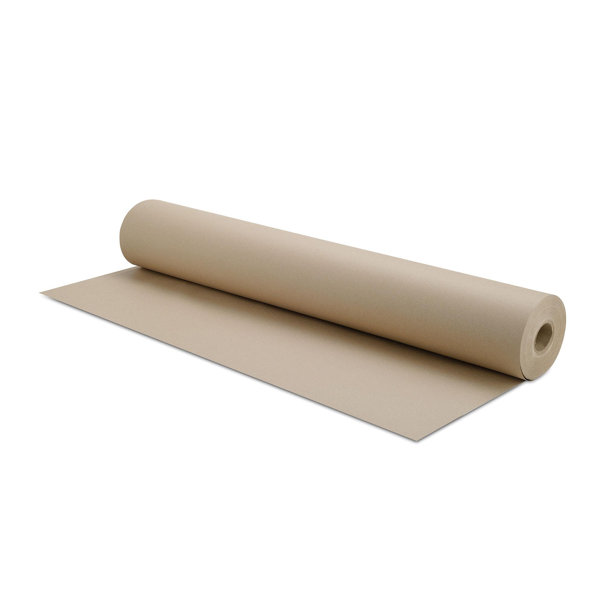 Maler Abdeckpapier